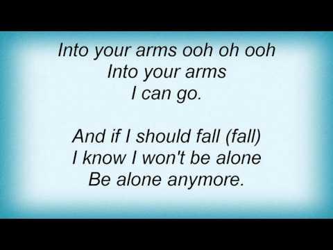 Lemonheads - Into Your Arms Lyrics