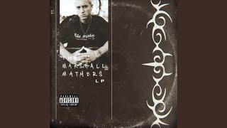 Eminem - Drug Ballad [Totally Real Remix] (feat. Dina Rae, Shade Shiest, Cadillac Tah & Black Child)