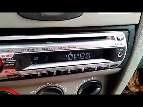 (2) Lviv Wawe Radio (Przemyśl) by Quido-92