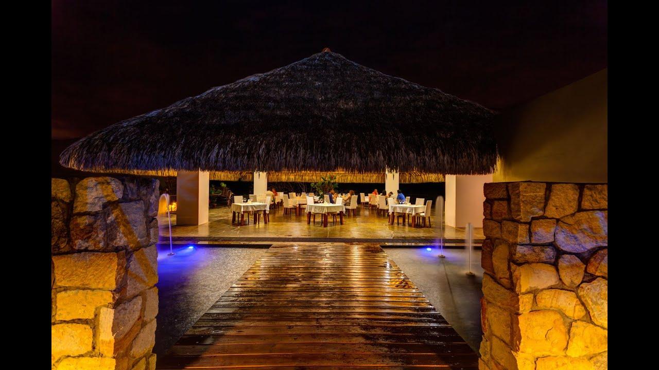 Resultado de imagen para Entremonte Wellness Hotel y Spa cundinamarca
