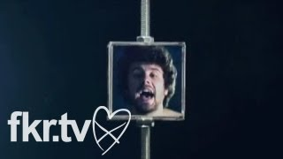 "Passion Pit - ""Sleepyhead"" (Official Music Video)"
