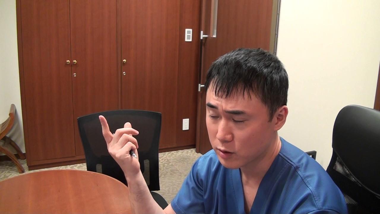 高須 幹 弥 youtube 高須クリニック Dr.タカス 若返りプロジェクト「完結編」