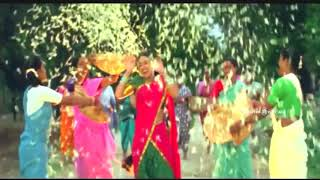 Video Ee Gali Ee Nela Video song from Pelli Kanuka Jagapathi Babu , Lakshmi download MP3, 3GP, MP4, WEBM, AVI, FLV Juli 2018