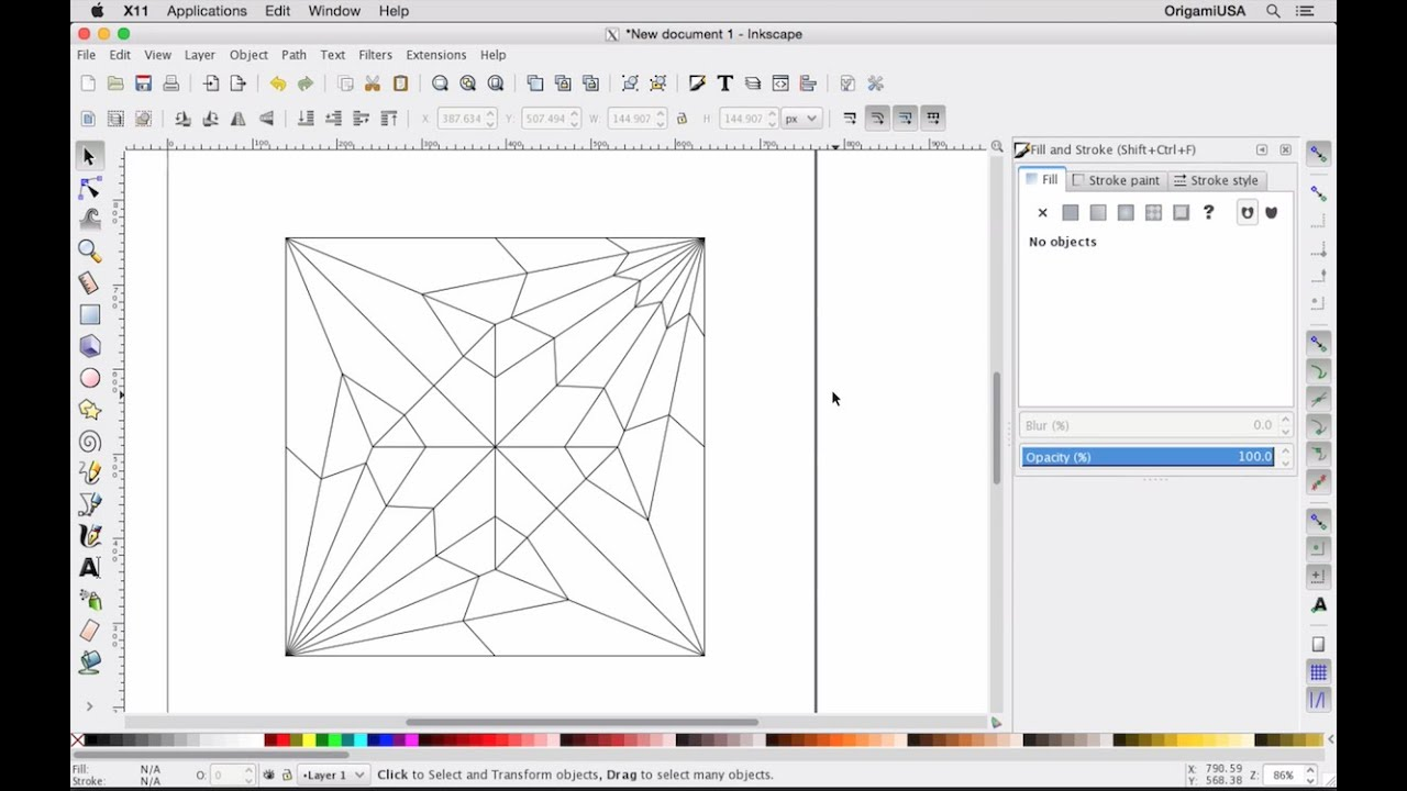 hight resolution of diagrammer crane
