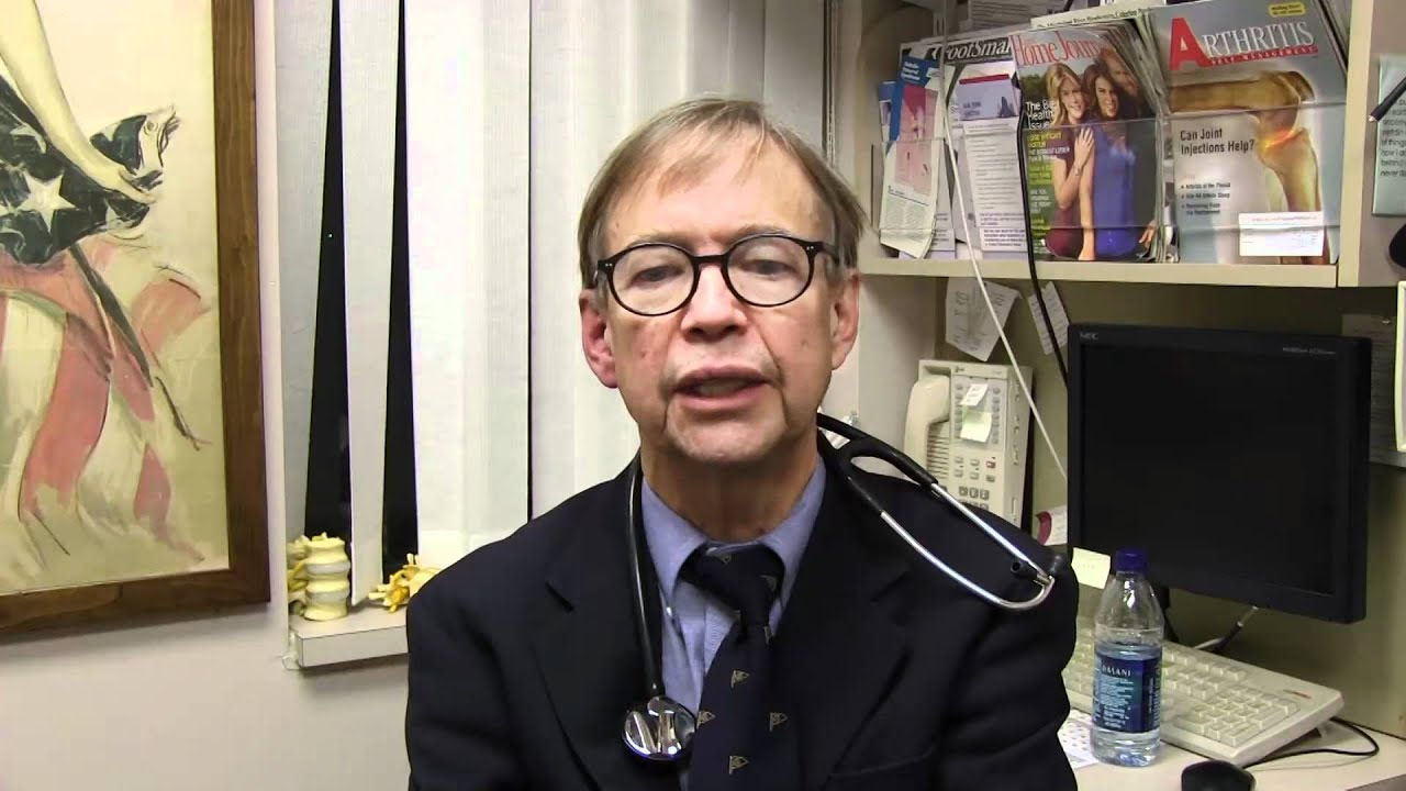 prescription viagra online
