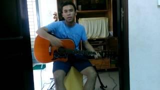 [Hướng dẫn] Cách chỉnh EQ Guitar khi biểu diễn