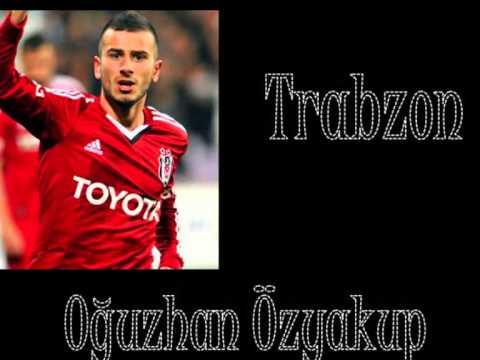 Futbolcularin Memleketleri 2 YENI!!!!!