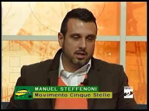 Decoder Politica Nuovi scenari 04122013 Antenna 2 TV