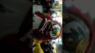 Publication Date: 2020-01-27 | Video Title: 扁头舞狮galacity 27/1/2020