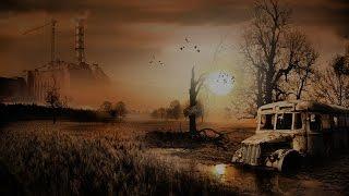 S.T.A.L.K.E.R.: Тень Чернобыля - Dies Irae (Поиск) [Трилогия Апокалипсис] [3]