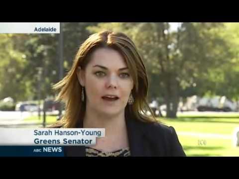 Chinese asylum seekers choose Australia over NZ