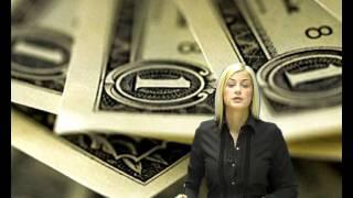 Новости валютного рынка 1 сентября 2011 года