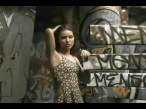 What To Say Video by the alex skuby band MySpace Video