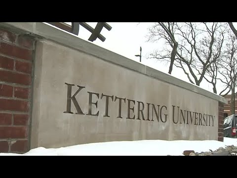 Flint police investigate threats against Kettering University students