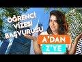 DİYET İSTANBUL - YouTube