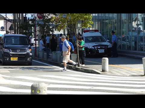 Dropping Cocaine in Public - JAPAN ! | Prank Gone Wrong ! | CC (Eng Sub)