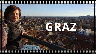 видео город Австрии