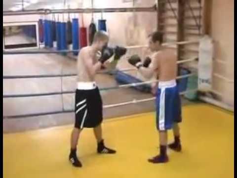Скачать бесплатно видео обучение боксу студенческий внж в словакии отзывы michelin