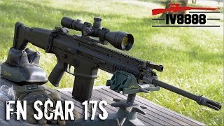 Video FN SCAR 17S download MP3, 3GP, MP4, WEBM, AVI, FLV Oktober 2017