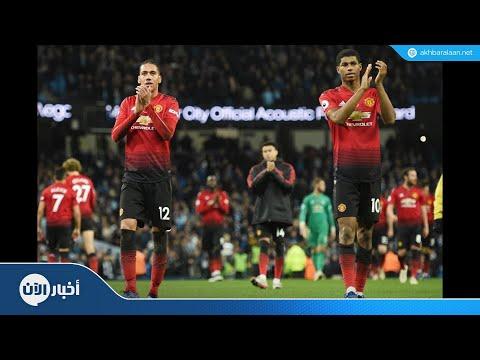مالك مانشستر يونايتد يعقد اجتماعات بالسعودية  - 20:54-2018 / 11 / 16