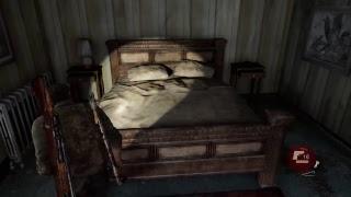 The Last of Us Remastered - Максимальная сложность