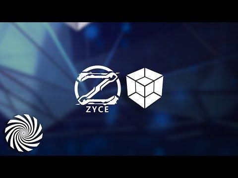 Zyce LIVE set 2015