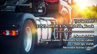 "[""#ETS2"", ""#Eurotruck2"", ""#steam""]"
