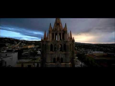 Guanajuato Turismo