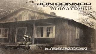 Jon Connor - The Way I Am - The People