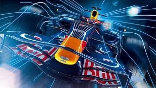 Red Bull Racers - Android IOS iPhone iPad Gameplay Trailer [HD+] #01 ★ AppCheck