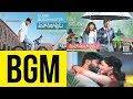 Mahanubhavudu Background Music #BGM | 11 BGMs,Ringtones | Thaman S | Sharwanand, Mehreen