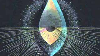 Leave A Light On- Kyler England (Electric Hum Album 2011)