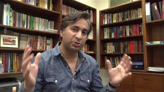 Islamic System and Sharia: Context of the Debate Part 1
