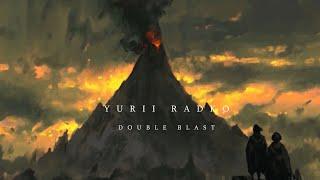 Y. Radko - Ring of power (Cinematic music)