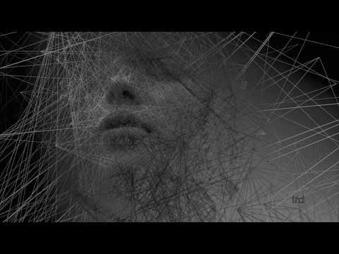 Rafael Anton Irisarri – Für Alina (Arvo Pärt cover)