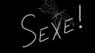 Un gars une fille - extrait - Sexe