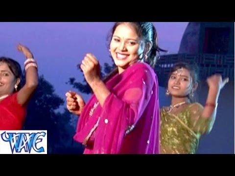 Driver Saiya  ड्राइवर सईया - Dildar Sajanwa - Bhojpuri Hit Songs 2015 HD
