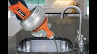 Dépannage plombier Paris 9: 01 83 06 60 02(Plomberie Paris 9 vous assure un dépannage panne chaudière gaz paris 9 de qualité et durable., 2017-02-03T10:45:27.000Z)