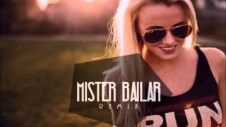 Drake vs. Somo - Hold On We're Going Home ( Mister Bailar Remix )