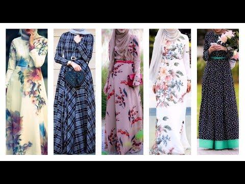 Annah Hariri'nin En Çok Satan Elbise Modelleri