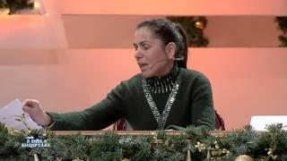 Repeat youtube video E diela shqiptare - Shihemi në gjyq (22 dhjetor 2013)