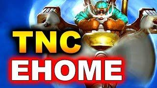 TNC vs EHOME - GRAND FINAL - ASIA PRO LEAGUE DOTA 2