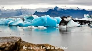 Maher Zain - Guide Me All The Way kaRaoke