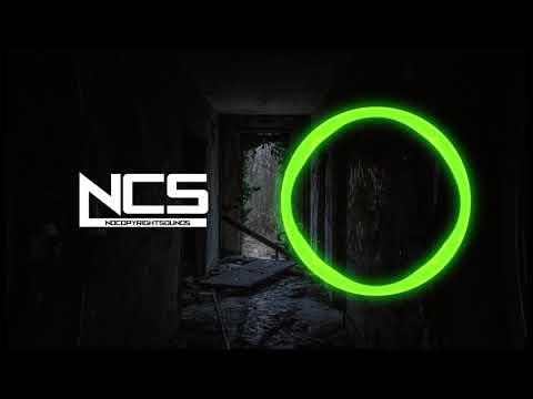 Halcyon & Valentina Franco - Runaway (Heuse Remix) [NCS Release]
