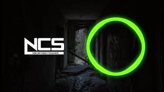Halcyon &amp Valentina Franco - Runaway (Heuse Remix) [NCS Release]