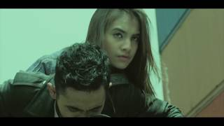 Espresso Band   Cerita Kita Official Music Video