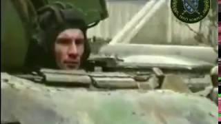ARBIH    3 korpus (Bosnian Army Parade)