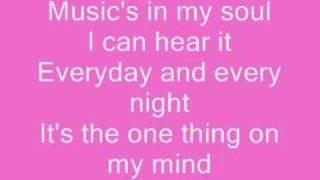 Play My Music W Lyrics Jonas Brothers.mp3