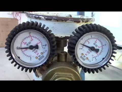 R alisation d 39 un changeur youtube - Fabriquer un chauffe eau piscine bois ...