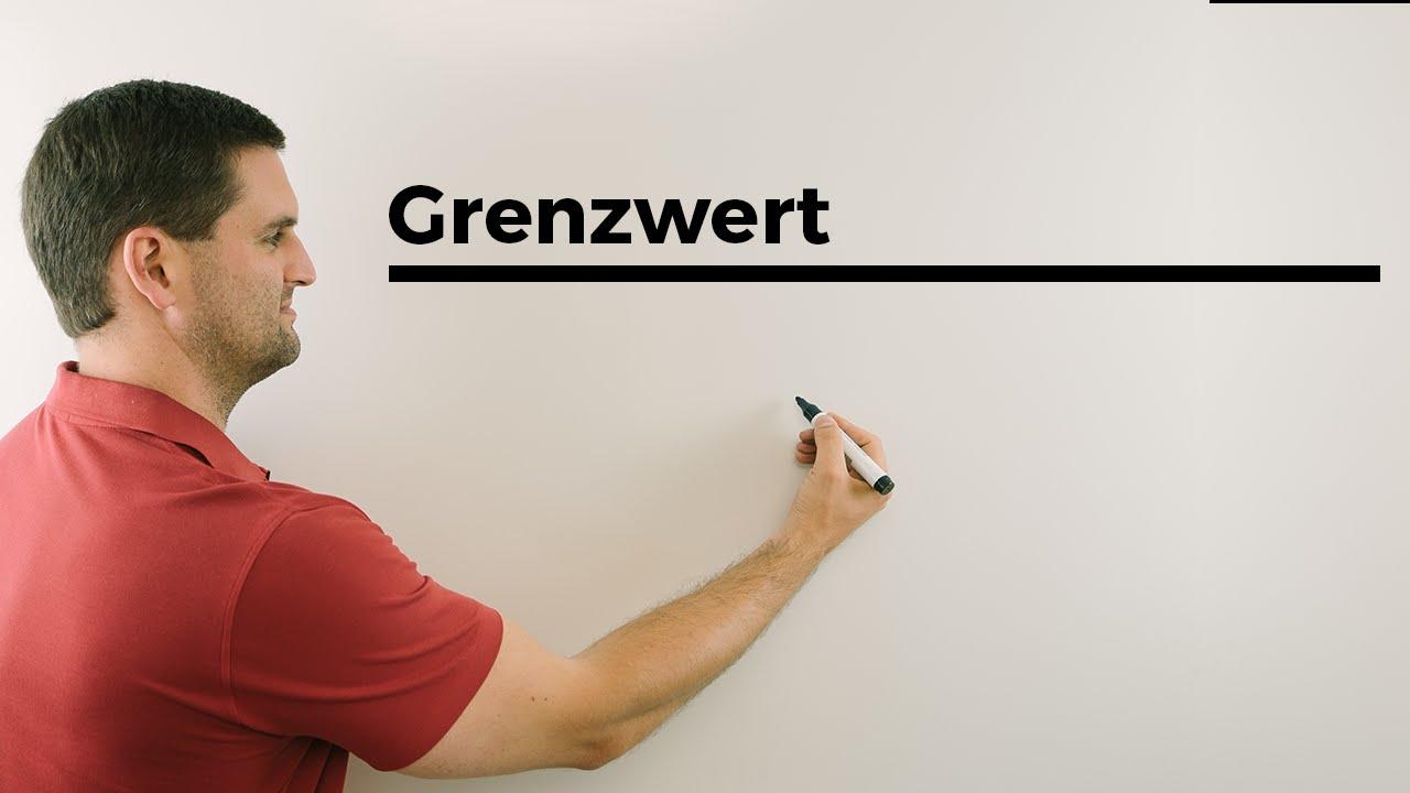 Download Grenzwert, limes, Folgen, Epsilon | Mathe by Daniel Jung
